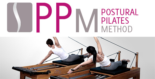 Studio Pilates Yoga PPM